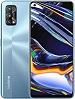 Realme 7 Pro Mobile Phone