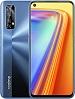 Realme 7 Mobile Phone