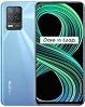 Realme 8 5G Mobile Phone