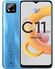 Realme C11 (2021) Mobile Phone