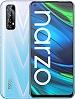 Realme Narzo 20 Pro Mobile Phone