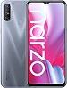 Realme Narzo 20A Mobile Phone