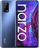 Realme Narzo 30 Pro 5G Mobile Phone