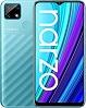 Realme Narzo 30A Mobile Phone