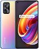 Realme X7 Pro Mobile Phone