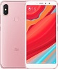 Xiaomi Redmi S2 Mobile Phone