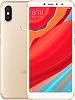 Xiaomi Redmi S2 64GB Mobile Phone