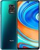 Xiaomi Redmi Note 9 Pro Max Mobile Phone