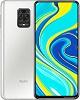 Xiaomi Redmi Note 9 Pro Mobile Phone