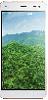 LYF Earth 1 Mobile Phone