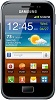 Samsung Galaxy Ace Plus S7500 Mobile Phone