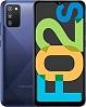 Samsung Galaxy+F02s