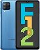 Samsung Galaxy+F12