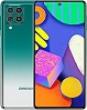 Samsung Galaxy F62 Mobile Phone