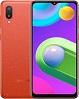 Samsung Galaxy M02 Mobile Phone