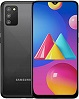 Samsung Galaxy M02s Mobile Phone
