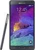Samsung Galaxy Note 4 SM-N910GZ Mobile Phone