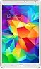 Samsung Galaxy Tab S 8.4 Wi-Fi Mobile Phone