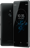 Sony Xperia XZ3 Mobile Phone