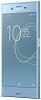 Sony Xperia XZs (4GB-32GB)  Mobile Phone