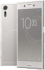 Sony Xperia XZs Mobile Phone