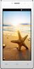 Spice Stellar 449 3G Mobile Phone