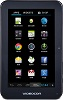Videocon VA72 (4GB, Wi-Fi, 2G) Mobile Phone