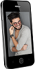 Videocon Vstyle Smart Mobile Phone