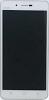 Vivo X5 Max+ Mobile Phone