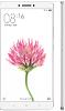 Xiaomi Mi Max Mobile Phone