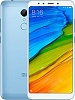 Xiaomi Redmi 5 16GB Mobile Phone
