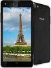 XOLO Q900s Plus Mobile Phone
