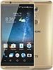 ZTE Axon 7 Mobile Phone